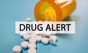 Urine mengandung amfetamin dan metamfetamin, Zat Apakah Itu Berikut Ulasan nya